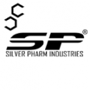 Silver Pharm Industries