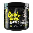 Cannibal Ferox Amped 280g Watermelon Warmachine