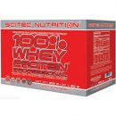 Scitec Nutrition 100 % Whey Protein Professional Mix Pack...